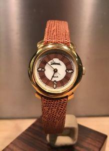 vekameia ladies quartz watch
