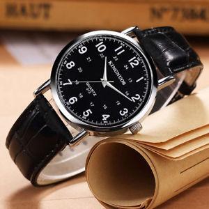 【送料無料】fashion wristwatch wrist watch men watches top luxury famous quartz watch f