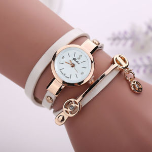 【送料無料】fashion quartz watchwatches wristwatch gift for womenfemaleladiesgirls g