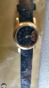 【送料無料】wristwatch petite womens geneva quartz