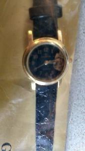 【送料無料】wristwatch petite womens geneva quartz