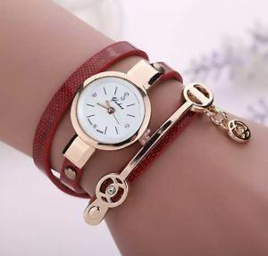 【送料無料】womens bracelet watches