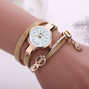 【送料無料】fashion quartz watchwatches wristwatch gift for womenfemaleladiesgirls c