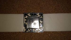 【送料無料】wristwatch ladies playboy square quartz