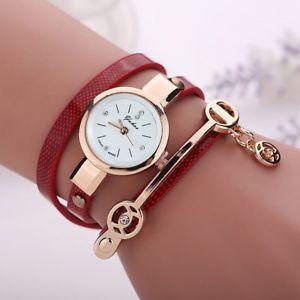 【送料無料】fashion quartz watchwatches wristwatch gift for womenfemaleladiesgirls f