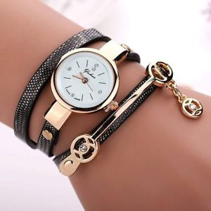 【送料無料】fashion quartz watchwatches wristwatch gift for womenfemaleladiesgirls a