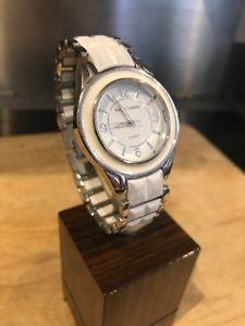 【送料無料】watch company ladies quartz watch  battery fitted
