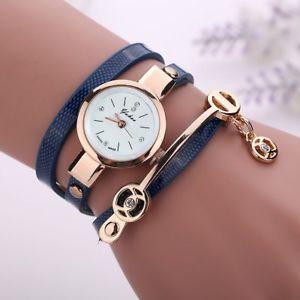 【送料無料】fashion quartz watchwatches wristwatch gift for womenfemaleladiesgirls b