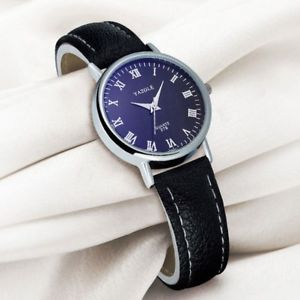 【送料無料】yazole business small wrist watch women watches ladies quartz wristwatches f