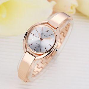 【送料無料】lvpai women fashion women fashion luxury watch  rose gold watch women dress