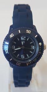 【送料無料】owim gmbh ladies sport watch d74167