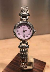 【送料無料】hana ladies quartz bracelet watch