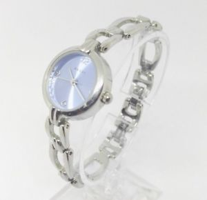 【送料無料】ladies relic zr2303 quartz watch