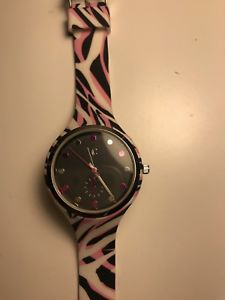 neues angebotbeautiful womens fashion watch  unique case