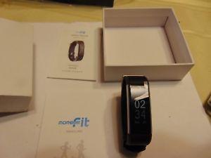 【送料無料】watch by morefit exercise watch