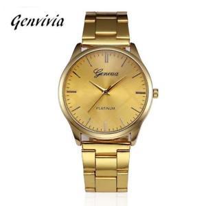 【送料無料】alanis womens luxury watch