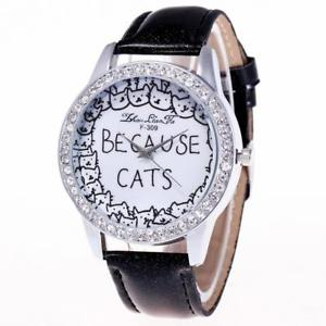 【送料無料】meg womens luxury watch