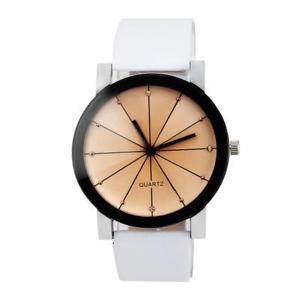 【送料無料】marjo mens leather watch