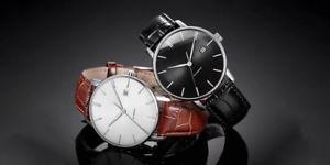 xiaomi mijia twentyseventeen automatic watch