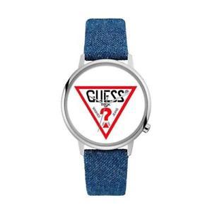 【送料無料】guess v1001m1 orologio da polso donna it