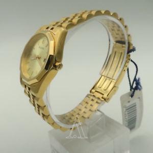 bulova womens quartz watch 97m000po