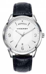 【送料無料】viceroy 4665905 orologio da polso uomo it