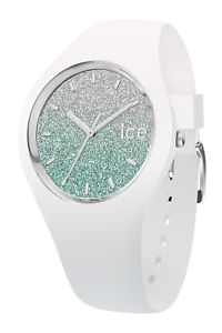 【送料無料】icewatch damenuhr ice lo weitrkis s 013426