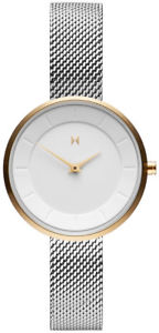 【送料無料】orologio watch mvmt m4 fb01sg