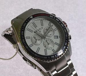 kienzle herren chronograph   1279