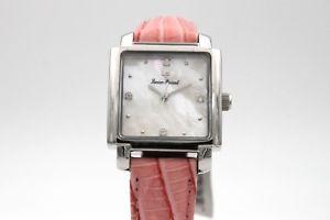 lucien piccard 27070 ladies quartz wrist watch