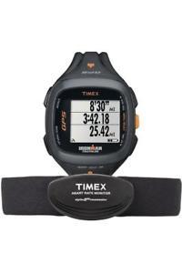 【送料無料】timex t5k742_it orologio da polso uomo it