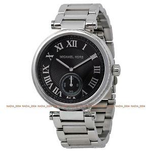 【送料無料】michael kors mk6053 skylar watch, brand with tag and mk case