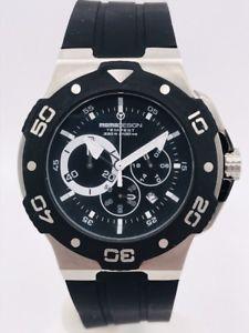 【送料無料】orologio momodesign made in italy md1004ss21 tempest 480 scontatissimo nuovo