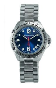 【送料無料】large vostok russian military watch komanderskie uk seller cccp ussr soviet