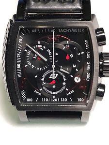 invicta s1 rally chronograph mens wristwatch model  20246