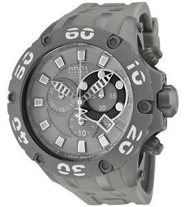 【送料無料】invicta 0921 reserve specialty scuba watch