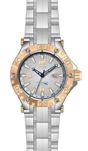 【送料無料】27308 invicta 47mm mens pro diver stainless steel watch