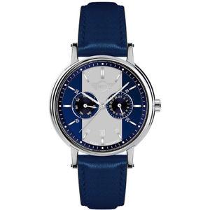 【送料無料】orologio mini uomo mi2317m63