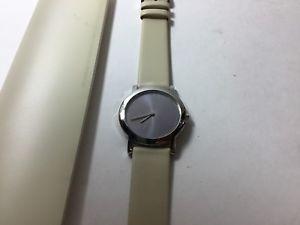 【送料無料】memphis designer matteo thun signature studio watch