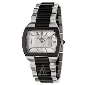 【送料無料】charmex womens quartz watch 6251