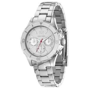 【送料無料】orologio cronografo sector 250