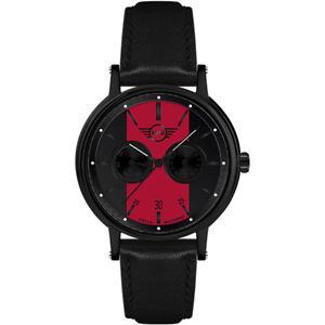【送料無料】orologio mini uomo mi2317m60