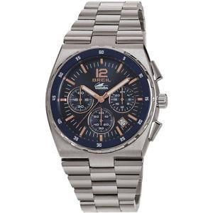 【送料無料】orologio breil manta sport uomo cronografo nero acciaio tw1640