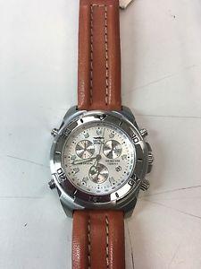 【送料無料】sector 250 chronograph alarm stainless miyota 3510