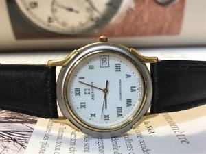 【送料無料】trs belle montre zenith quartz pour femme