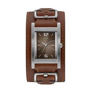 【送料無料】guess w1165g1 orologio da polso uomo it