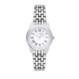 orologio solo tempo donna philip watch timeless r8253495502 acciaio nuovi arrivi