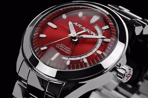 aragon a281red antigravity power reserve 50mm