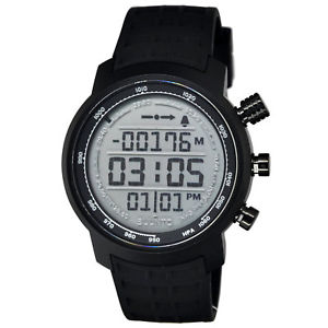 【送料無料】suunto elementum terra ss018732000 watch