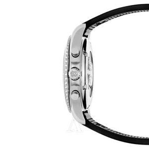 certina mens quartz watch c0144171705100
